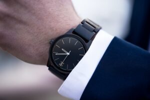 best mens watches for large wrists